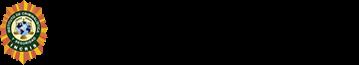 Aula B